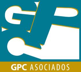GPC Asociados